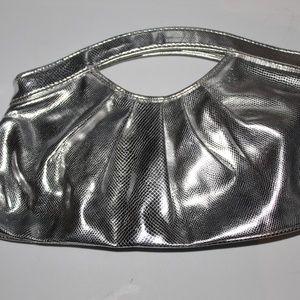 hand bag; purse